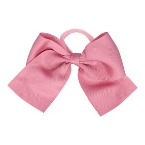 lazo rosa francia