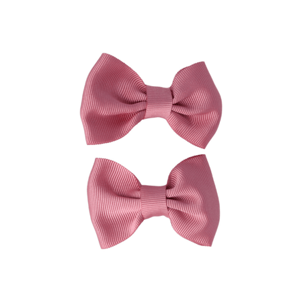 lazos rosa francia