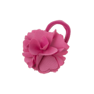 coletero rosa francia lycra