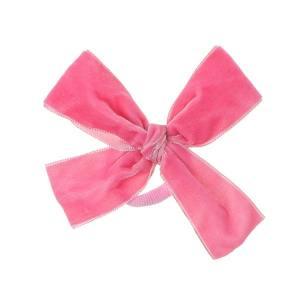 coletero rosa francia