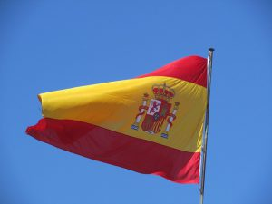spain-workingholiday