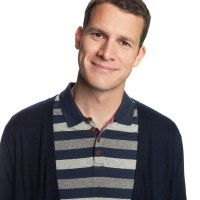 Daniel Tosh Split With Ex-Girlfriend Megan Abrigo: Is He Married A Ballerina Wife?