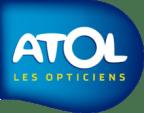 220px-Atol_logo_2007