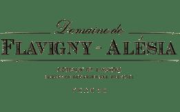 flavigny-sur-ozerain-alesia-vignoble-logo