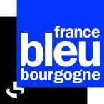 FRANCE BLEUE MD
