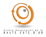 HCO_Logo