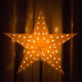 advent-star-280-0029