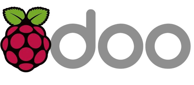 odoo-raspberry-featured-image_2