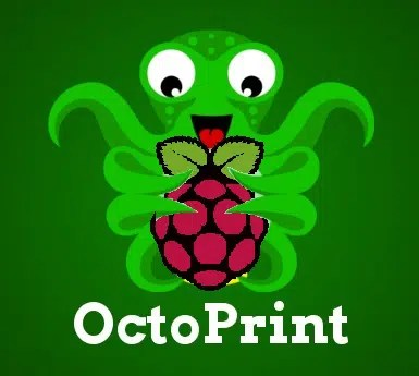 octoprint RPI featured image