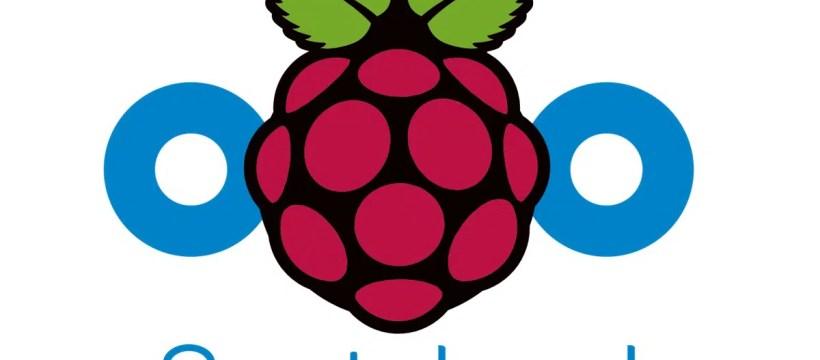 raspberry pi nextcloud featured image
