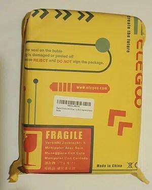 elegoo-kit-packaging