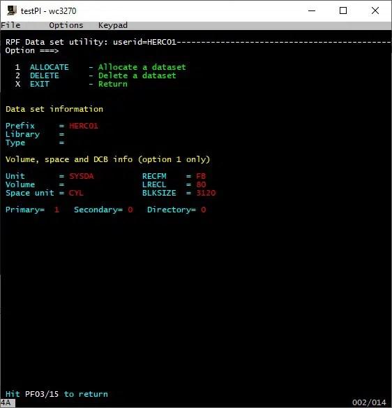RPI MVS create dataset (3)