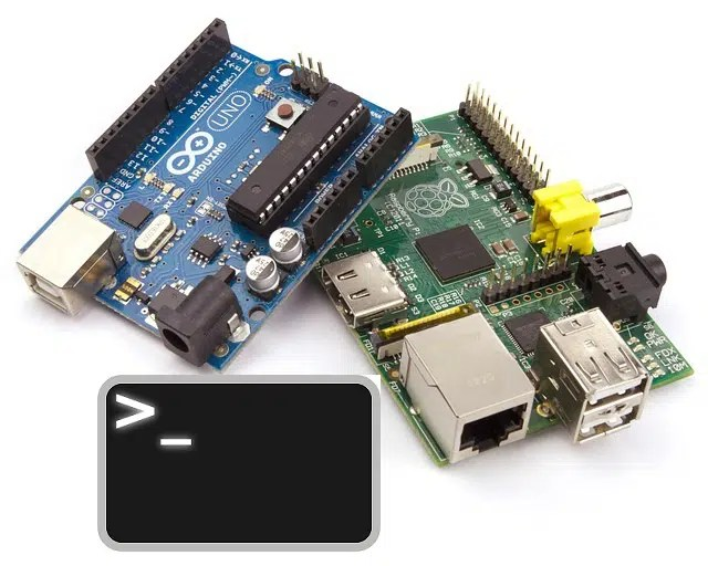 arduino-cli featured image