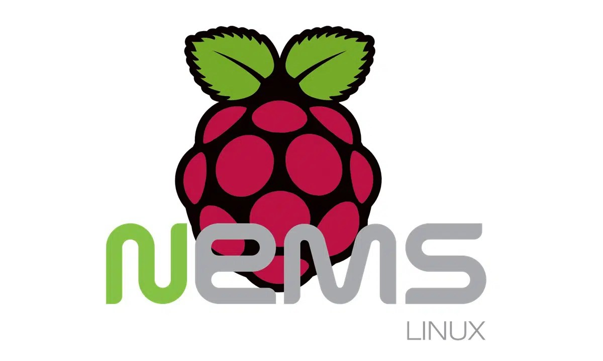 NEMS Raspberry PI featured image