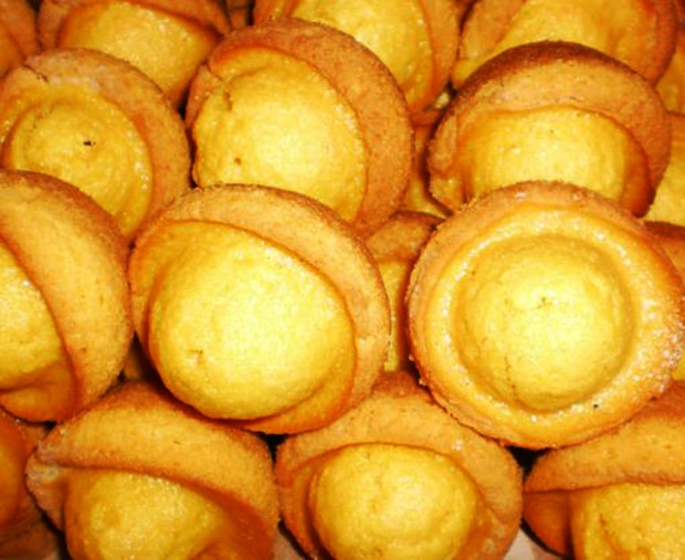 The Secret History Behind Pan De Regla And Other Panaderia