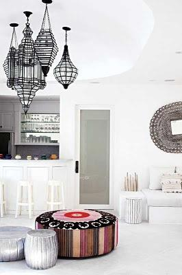 inspiration-board-modern-interiors-traditiona-L-luRHcS