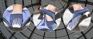 japanese-wrap-around-shoes-furoshiki-vibram-6