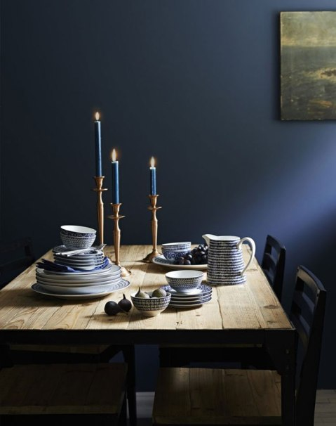navy-blue-decor-inspiration-2