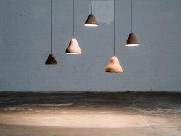 Terroir_lamps_clusterEM_web_1800