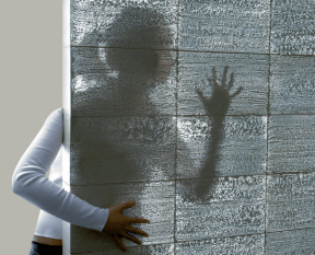 transluscent-concrete-design-600x487