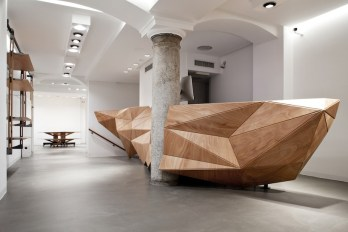 woodskindesignboom01