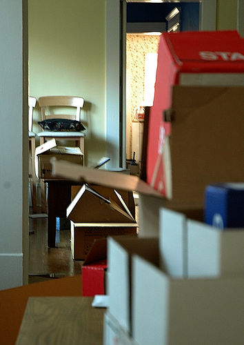 attack-of-the-moving-boxes