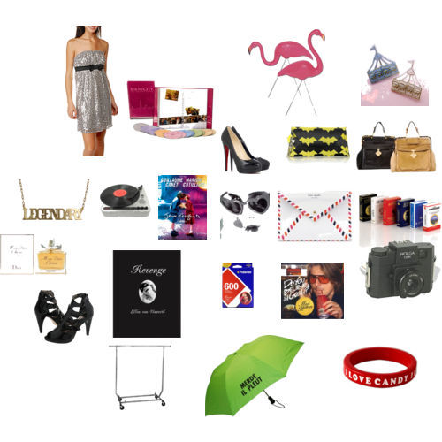 polyvore-set-xmas-wishlist3