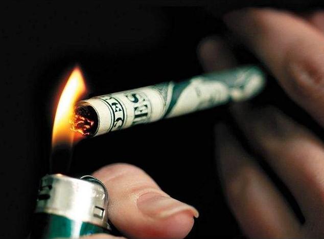 oh-yeah-smoking-wastes-money-too