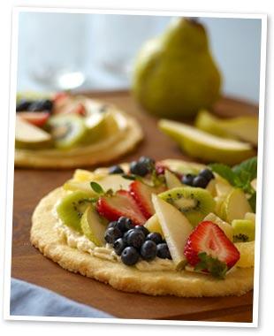 fruit-pizza-individual