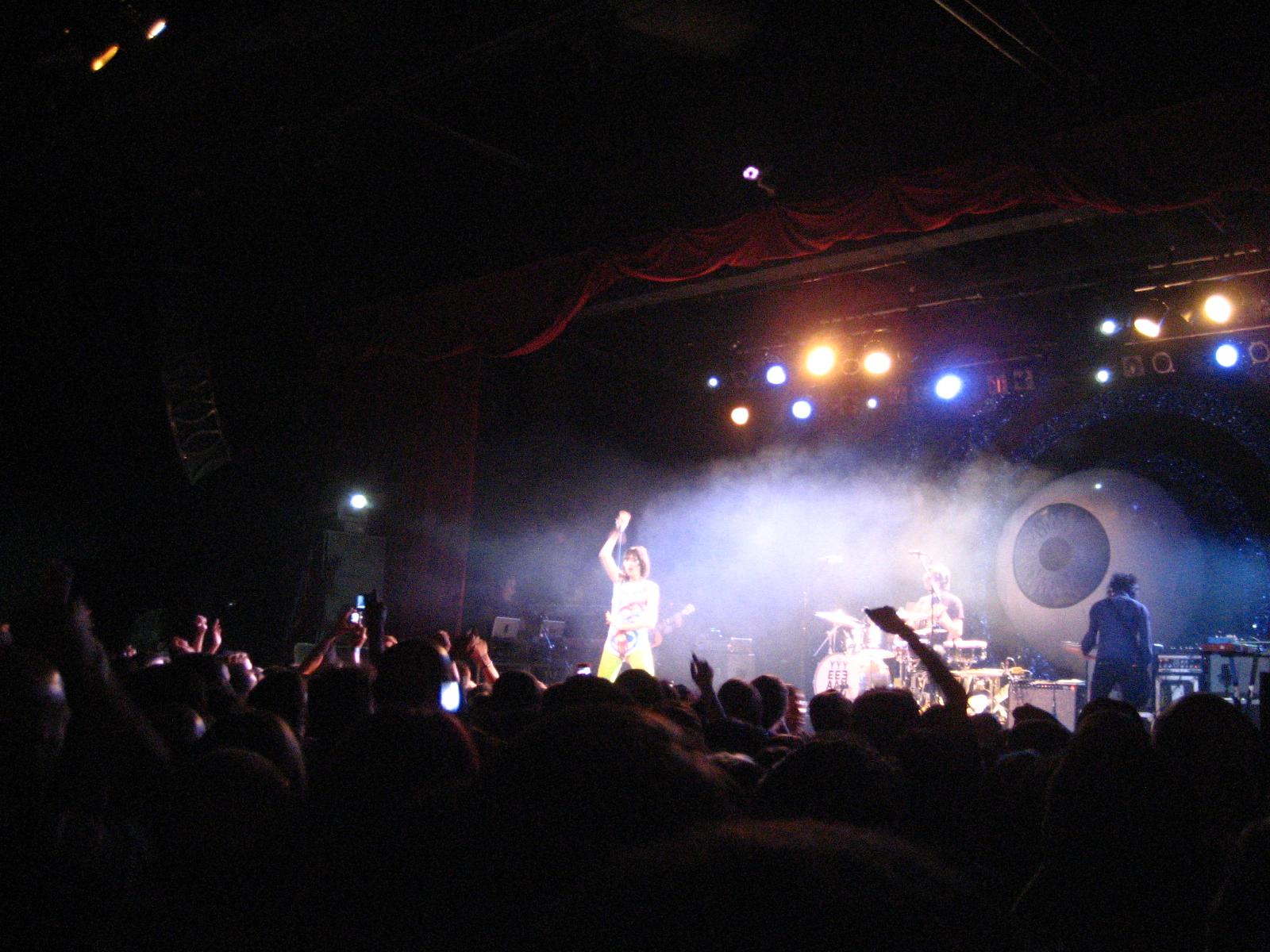 YYYs concert june 2009 002