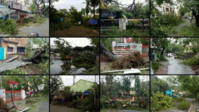 Chennai_Cyclone.JPG