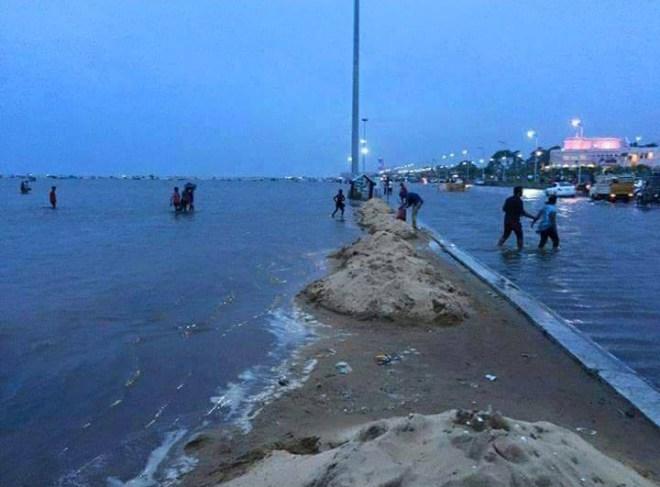 Chennai_Cyclone2.JPG
