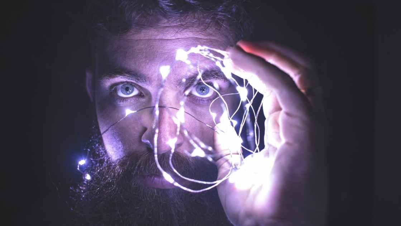 Neuroplasticity - Change your mind