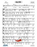 Joyridin (Powder Blues) 6 Horn