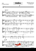 Similau (Bobby Darin) Big Band