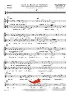 Don't Go Breaking My Heart (Elton John and Kiki Dee) 3 Horn