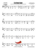 Star Spangled Banner (Traditional) Big Band