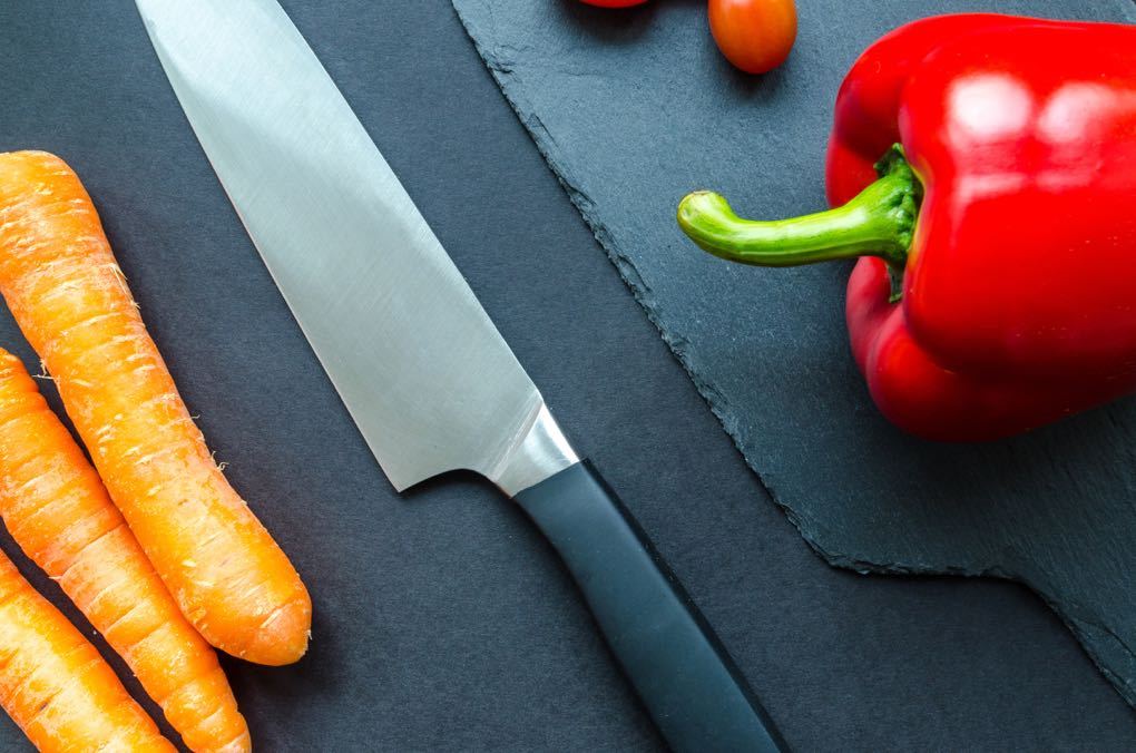 1020 - black-board-carrots-952359