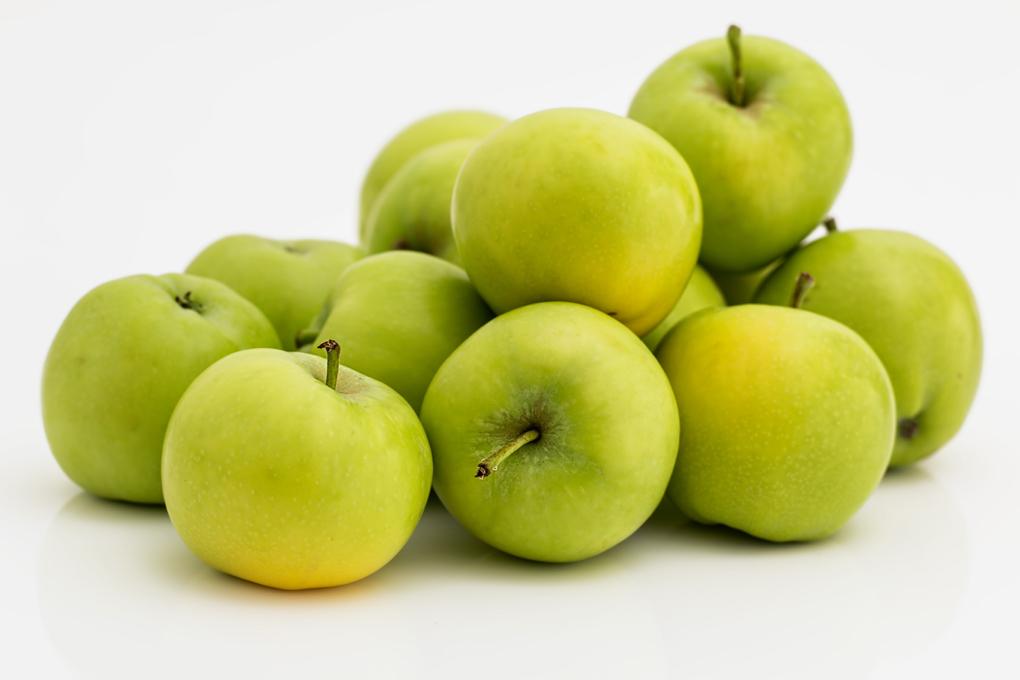 1020 - apples-diet-food-37645