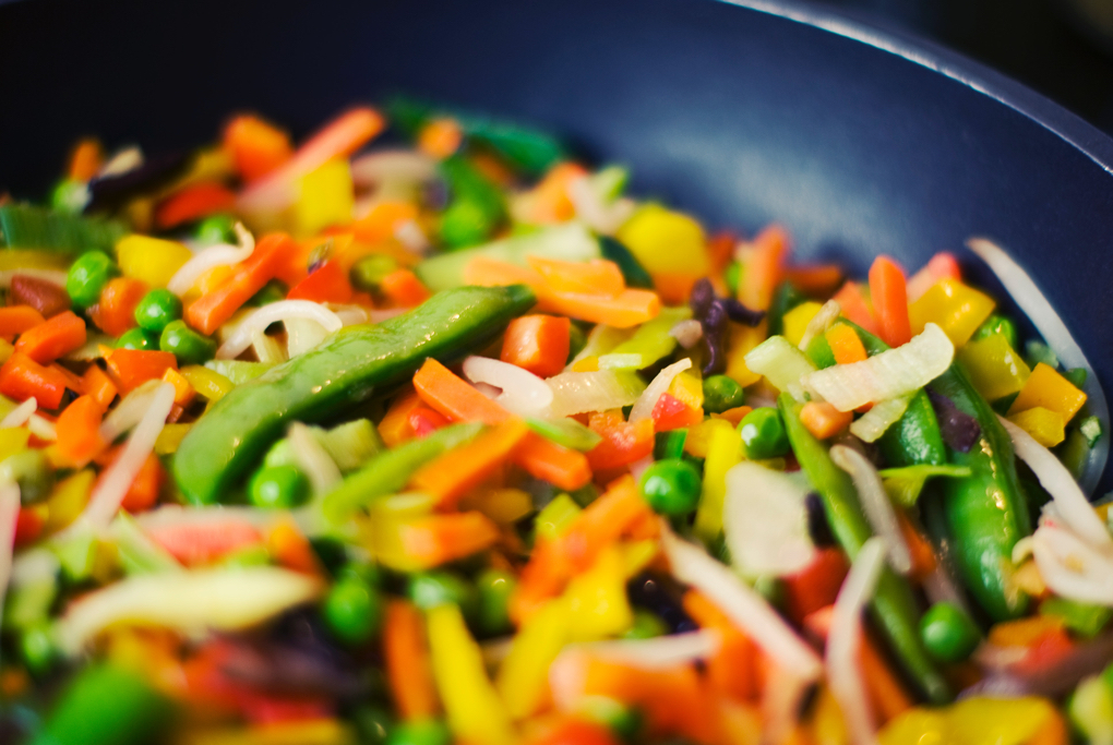 1020 - asian-carrots-cooking-8718