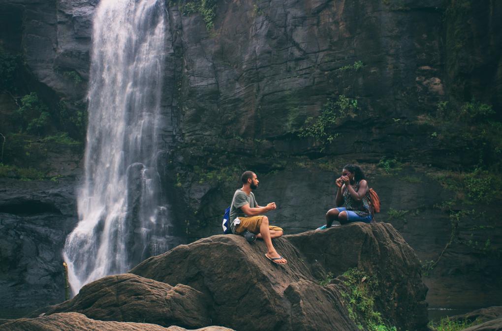 1020 - adventure-boy-camping-450441