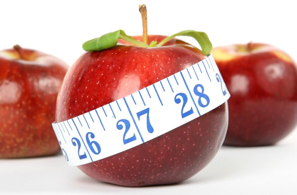 1020 - appetite-apple-close-up-262876