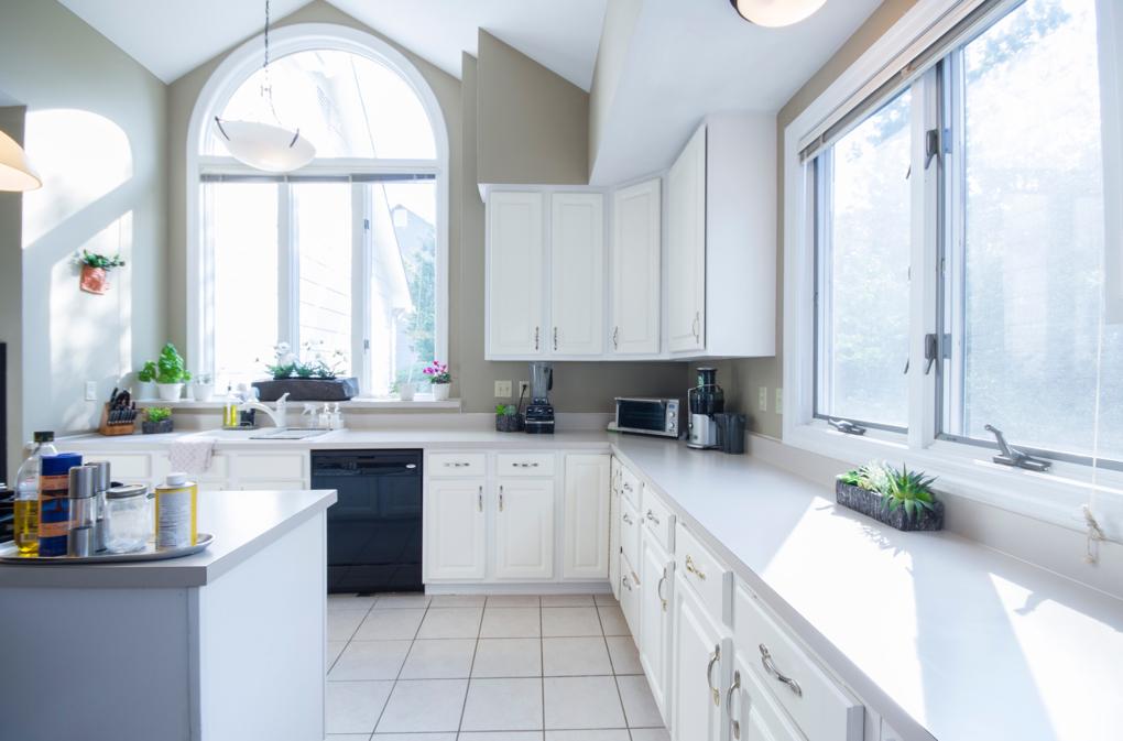 1020 - apartment-architecture-artistic-1838065