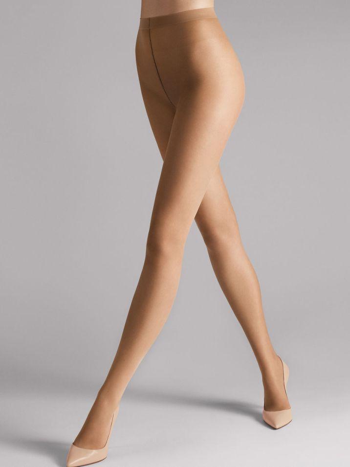 Wolford Sheer 15 tights