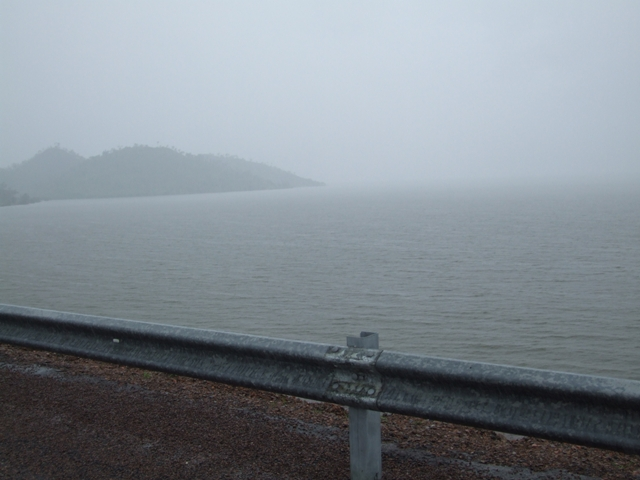 dam-water1.jpg