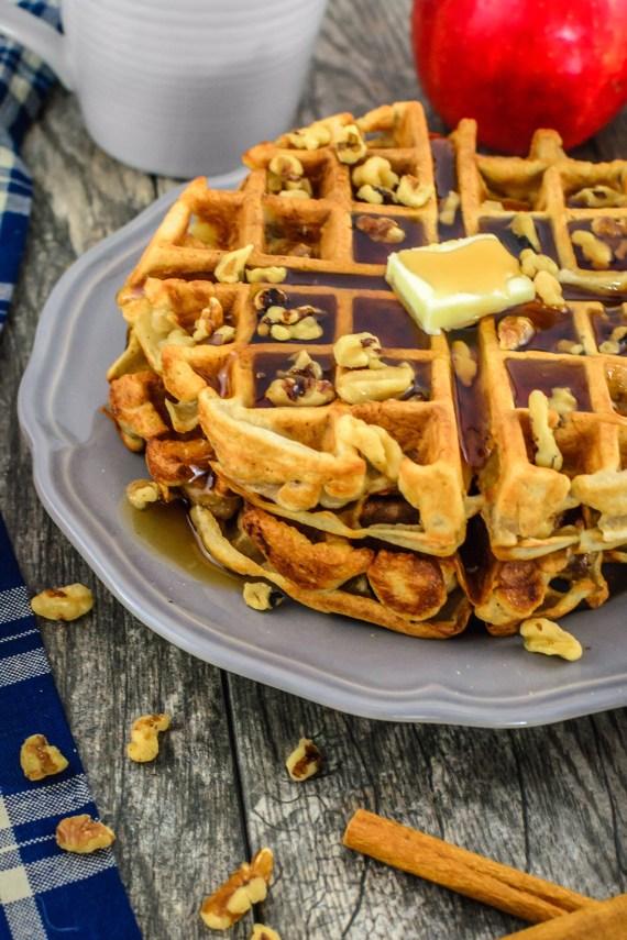 apple-nut-waffles-fall-2016