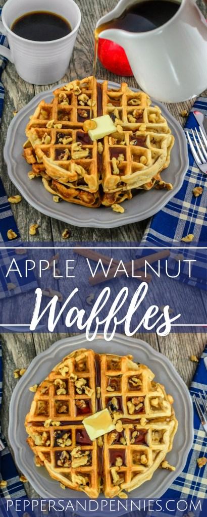 apple-walnut-waffles