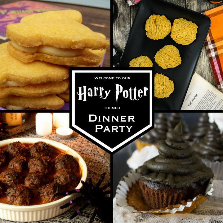 harry-potter-dinner-party