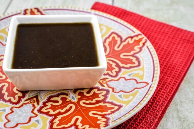 tamarind-sauce-for-indian-food