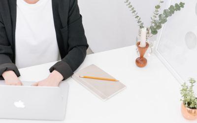 How to Overcome Writer's Block: Get Unstuck Or Suck!